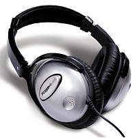 2431de759d5 ... good noise reduction combined with decent sound reproduction