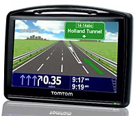 tomtom go 930 gps review rh thetravelinsider info tomtom go 930 traffic manual tomtom go 930 instruction manual