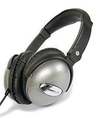 sony mdr nc11a noise canceling headphones service manual