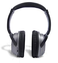 7b5361e0acd Plane Quiet s new Solitude headset looks very different to all their  present and past models