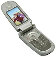Best cell phone on the market right now