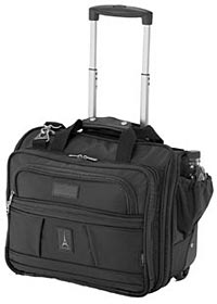 Travelpro Carry On On Shoppinder